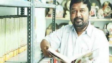 India News | Noted Kannada Poet-activist Siddalingaiah Passes Away, President, PM Express Condolences