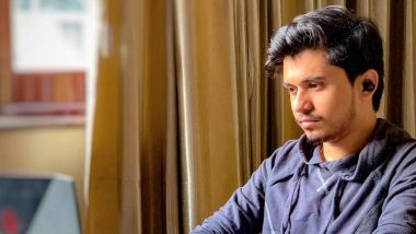 Sourabh Sambrekar's Qualities That Paved His Way to Success and Made Him a Renowned Influencer