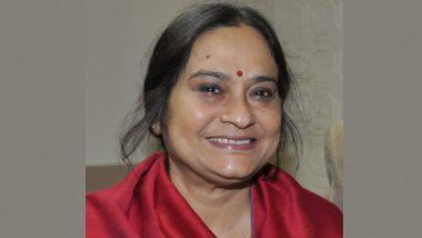 Swatilekha Sengupta Dies at 71, Veteran Bengali Actress Passes Away at Hospital in Kolkata