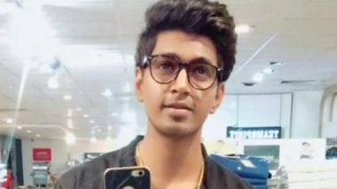 Tamil Nadu YouTuber Manickam Booked for Uploading Abusive Content, Arrested