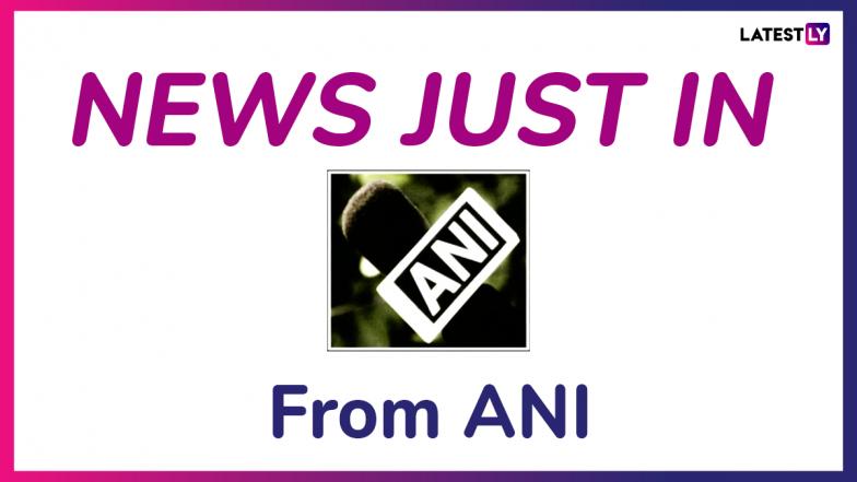 Supreme Court to Hear Self-styled Godman Asaram Bapu's Petition Seeking Temporary ... - Latest Tweet by ANI