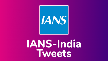 The National Green Tribunal Said That Limestone Mining Operations, Within 10 Kms of ... - Latest Tweet by IANS India