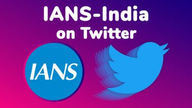 People Suffering from Serious Long-term Symptoms of #coronavirus Disease, Also Known as ... - Latest Tweet by IANS Tweets