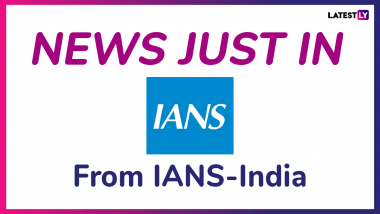 #Myanmar Reported 1,630 New #Covid19 Cases with 48 More Deaths in the Past 24 Hours, ... - Latest Tweet by IANS India