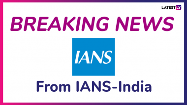 #Russia Recorded 852 #coronavirus-related Fatalities over the Past 24 Hours, the Highest ... - Latest Tweet by IANS India