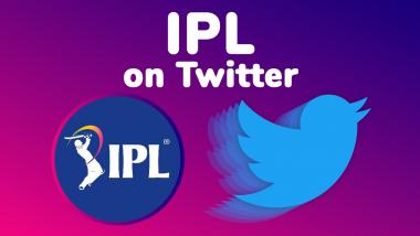 Match 30. Chennai Super Kings XI: F Du Plessis, R Gaikwad, M Ali, S Raina, A Rayudu, MS ... - Latest Tweet by IndianPremierLeague