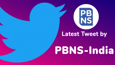 848.08 LMTs of Paddy Procured on MSP for Ongoing KMS 2020-21 and RMS Benefitting 125.19 ... - Latest Tweet by Prasar Bharati News Services