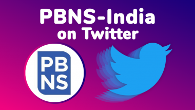 Central Bureau of Investigation Registers Two More Cases on the Orders of Calcutta ... - Latest Tweet by Prasar Bharati News Services