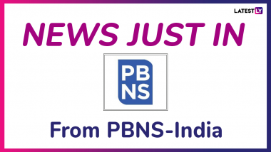 Countless Individuals and Organisations Have Immersed Themselves in Some or the Other ... - Latest Tweet by Prasar Bharati News Services