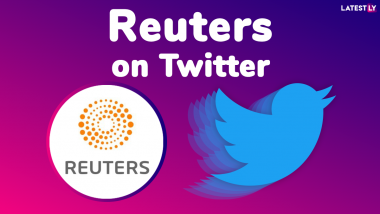 Verdict Expected in Trial of 1st Person Charged Under Hong Kong Security Law ... - Latest Tweet by Reuters