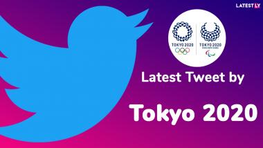 5 August - #Boxing - Men's Featherweight Albert Batyrgaziev #ROC Duke Ragan ... - Latest Tweet by Tokyo Olympics 2020