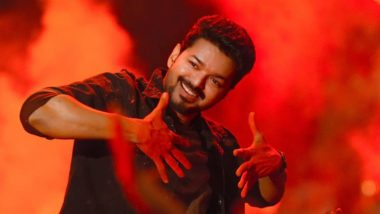 After Beast, Fans Now Demand Official Update on Thalapathy Vijay's 66th Film With Director Vamsi Paidipally; Trends #Thalapathy66 on Twitter!