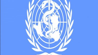 World News | UN Says 275 Million People Used Drugs Worldwide in 2020