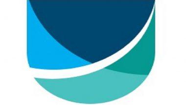 Unbound Finance Raises $5.8 Million Led by Pantera Capital and Michael Arrington's XRP Capital