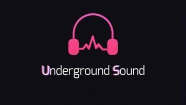 Underground Sound Reinvents Music Streaming with New iOS App