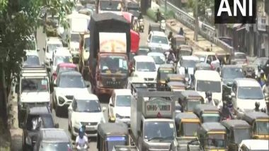 Business News   Passenger Vehicle Sales Crash Amid COVID Disruptions: SIAM
