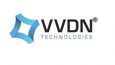 Business News   VVDN Announces Measures as Manufacturing Business Growth Continues Amidst Pandemic
