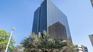 ProductMentor Relocates to Texas To Strategically Position Itself and Its Clients