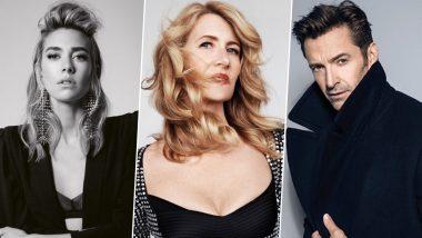 The Son: Vanessa Kirby Joins Hugh Jackman, Laura Dern For Florian Zeller's The Father Follow-Up