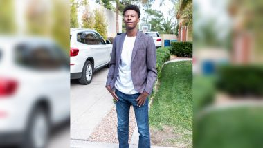 Meet Vernell Watts: The 21 Year-Old Looking To Help 1,000 Families Raise Their Credit in 2021