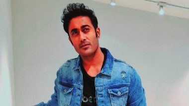 Whether Acting or Personality, This Bhojpuri Actor Is Not Less Than Any Bollywood Actor