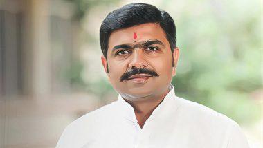 Shakti Pratap Singh Rathore: A Politician and an Emerging Samaritan