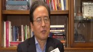 South Korea, Uttar Pradesh Government Building Park in Ayodhya Which Will Open on Diwali 2021, Says Envoy