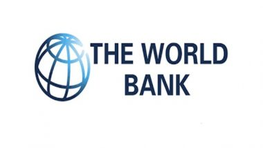 Poverty in Pakistan Rises to Over 5% in 2020, Estimates World Bank