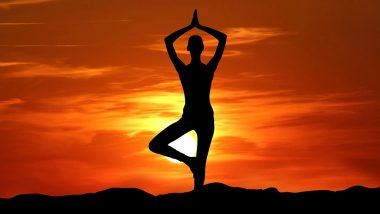Yoga is Not What You Think It is! On International Day of Yoga 2021, Embrace The Practice For What It Really Is