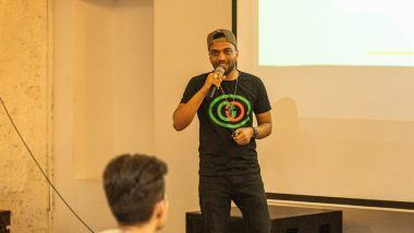 Yogesh Rao Takes The Email Marketing Industry By Storm