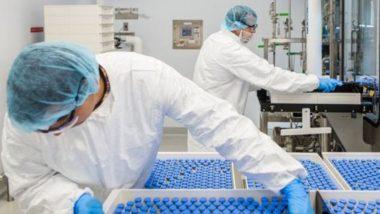 ZyCoV-D: Zydus Cadila Likely to Seek Emergency Authorisation for COVID-19 Vaccine in 7-8 Days