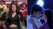 Amrita Rao Birthday Special: Five Songs Of The Actress To Give You A Mood-Lift (Watch Videos)