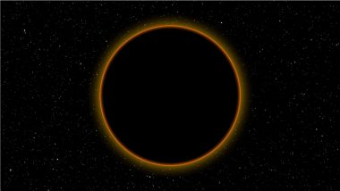 How to Watch Solar Eclipse 2021 Online in India? Get Live Streaming Link to View Surya Grahan or Ring of Fire