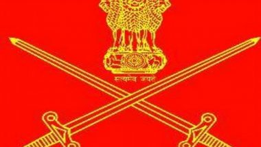 India News | Top Indian Army Brass to Discuss LAC Situation at High-level Meeting Next Week