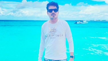 Manish Yadav Shares Real Tips To Make Money on the Internet