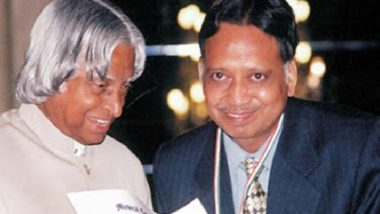 Dr Ashok Panagariya Dies, Padma Shri Recipient And Eminent Neurologist Succumbs to Post-COVID-19 Complications