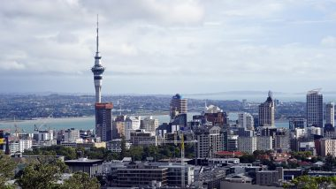 Most Liveable Cities 2021: Auckland Ranks 1st, Damascus at Bottom in EIU Ranking; Check Full List Here