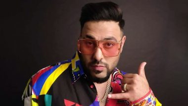 Badshah Signs Exclusive Global Deal With Universal Music Group