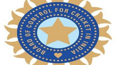 Bombay High Court Rules in Favour of BCCI, Sets Aside Arbitrators' Order of Paying Deccan Chargers Rs 4,800 Crore