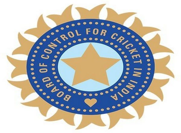 BCCI To Support Indian Contingent for Tokyo Olympics 2020, Will Form Committee To Look Into Domestic Players' Pay