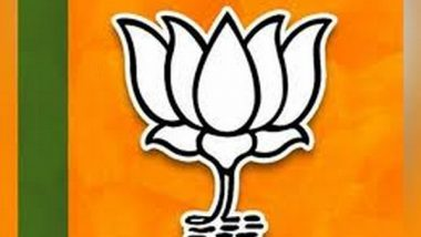 BJP Announces Candidates for Mayor, Deputy for Delhi Municipal Elections 2021