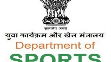 Sports News | Road to Tokyo: Sports Ministry Spent Rs 1169.65 Crore on Athletes Post Rio Olympics