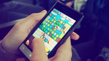 Game Addiction: China Limits Online Videogames to 3 Hours a Week for Children