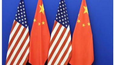 China Not Cyber Superpower As Portrayed, US Is Far Ahead, Says Report