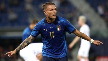 TUR vs ITA Dream11 Prediction in Euro 2020: Tips to Pick Best Team for Turkey vs Italy Football Match