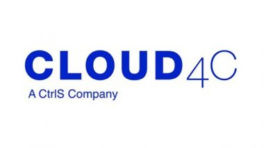 Business News | Cloud4C Awarded the Linux and Open Source Databases Migration to Microsoft Azure Advanced Specialization