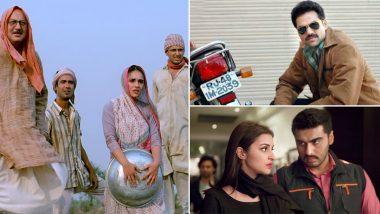 Dibakar Banerjee Birthday: Loved Sandeep Aur Pinky Faraar? Check Out These Five Brilliant Movies By The Director