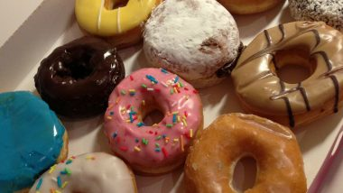 National Doughnut Day 2021: From Beignets To Balushahi, Here Are The Best Doughnuts From Around The World