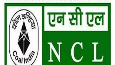 India News | NCL Gives Rs 10 Crore to Madhya Pradesh to Set Up 5 Oxygen Plants