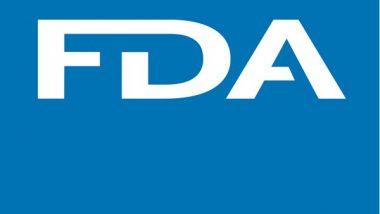 World News | Third Member of US FDA Advisory Panel Resigns over Alzheimer's Drug Approval